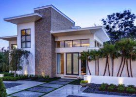 20-20-homes-modern-contemporary-custom-homes-houston-beautiful-home-design-houston-1024x650