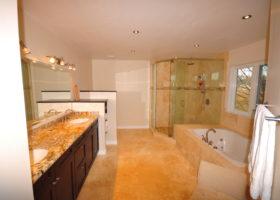 Bathroom Renovation 3 - After.JPG