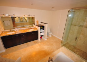 Bathroom Renovation 4.JPG