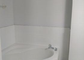 Bathroom renovation 2