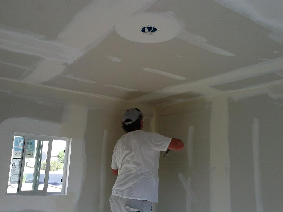 Home repairs services Mississauga