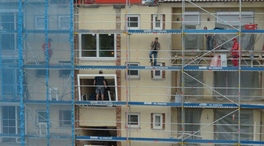 Very Best Renovation contractor Mississauga