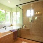 Inexpensive Bathroom renovations Mississauga