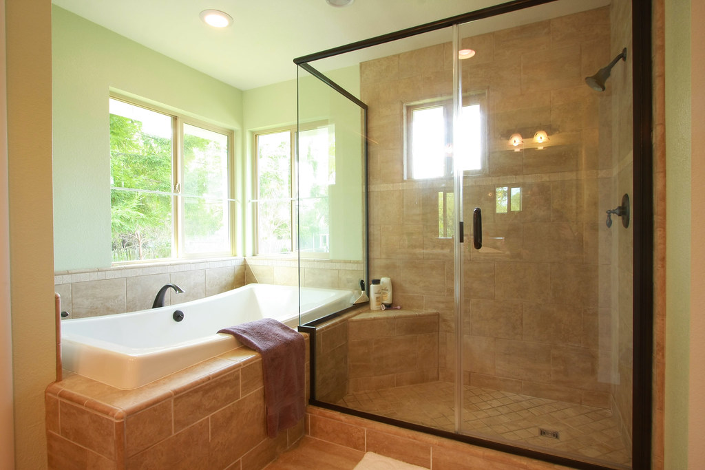 Inexpensive Bathroom renovations Mississauga