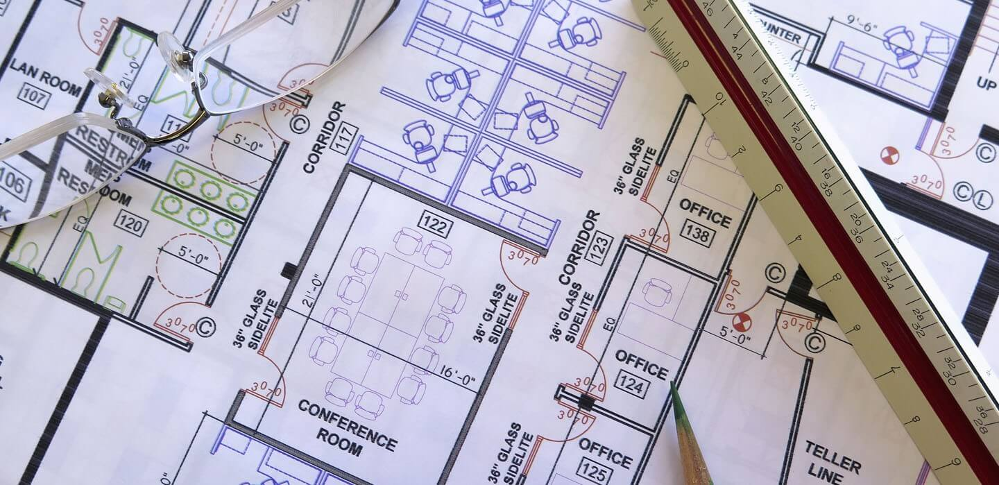 Renovation Contractor in Mississauga